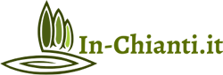 https://www.in-chianti.it/wp-content/uploads/2020/04/logo_inchianti_250.png