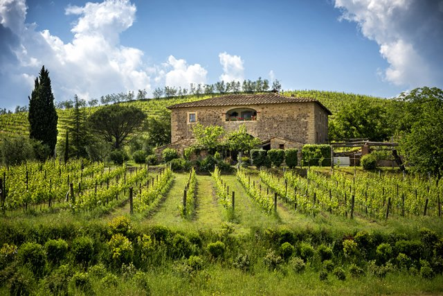https://www.in-chianti.it/wp-content/uploads/2020/05/agriturismo_chianti-1.jpg