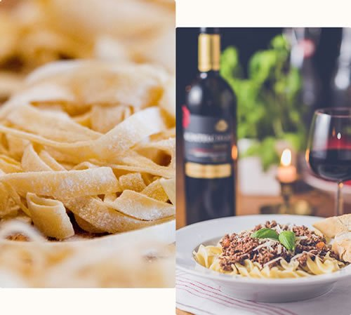 https://www.in-chianti.it/wp-content/uploads/2020/06/home-made-pasta-course-4.jpg